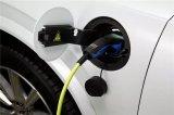 政府工作报告:下调汽车进口关税,扩大新能源汽车领...