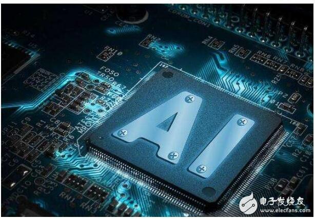 硬件的未来在AI、AI的未来在材料
