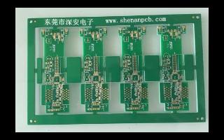 电路板的抗干扰设计,这些办法让它简单易懂