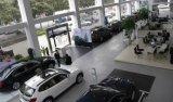 新能源汽车被强制上线了,有些企业得着急了