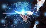 大数据、人工智能、互联网将在镇府新政策下迎来创业...