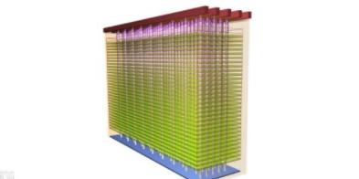 武汉国家存储器基地3D NAND量产日期指日可待