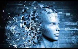 人工智能发展,首先得启动人工智能的开源平台建设