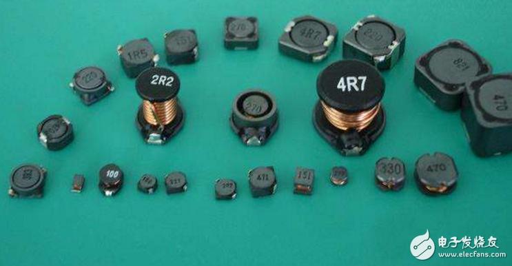 电感电压与电流的关系(大小/相位/频率/数量关系)