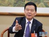 """广汽曾庆洪""""万言书"""" 呼吁动力电池开放竞争"""