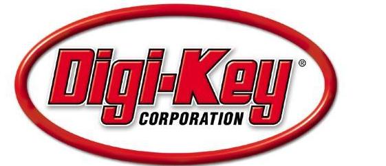 Key推出微信零件搜索功能 获取信息更加快速便捷