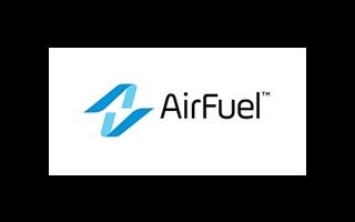 AirFuel无线充电大会暨开发者论坛完整日程抢...