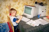维塔利克击败Facebook创始人扎克伯格