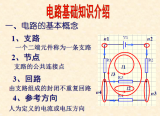 数字电路中具有逻辑功能的集成电路