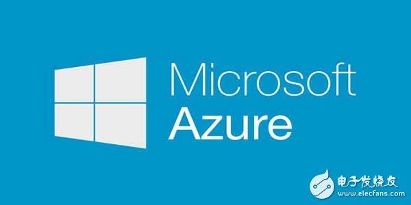 德州仪器携手微软加速物联网开发