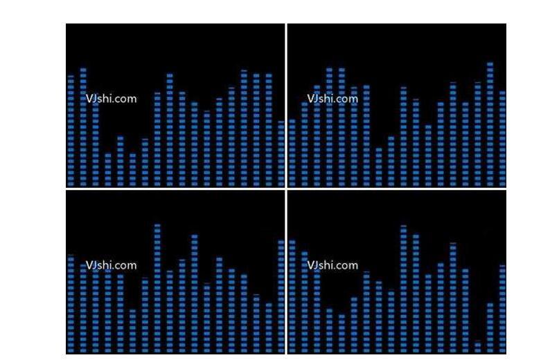 电平信号怎么产生及说明