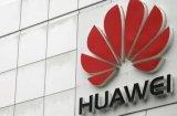 限制中国半导体产业发展与海外收购,开启知识产权大...