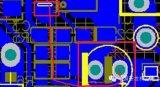 图文并茂Layout对开关电源的重要性