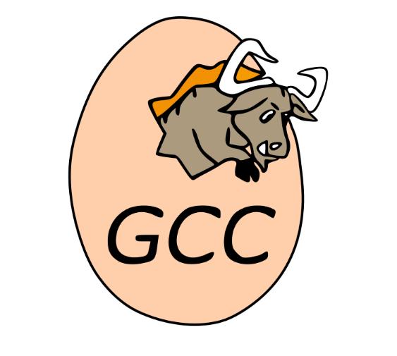 GCC编译器你需要知道的入门知识
