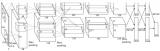 神经网络瘦身:关于SqueezeNet的创新点、...