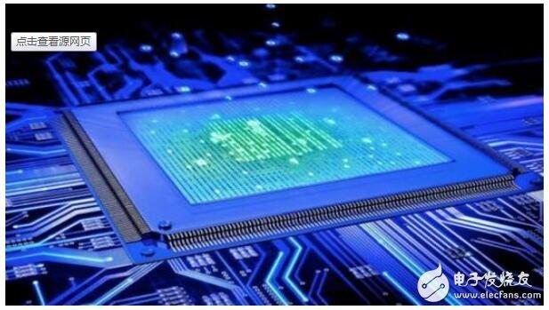 中国存储芯片产业弯道超车,人才引进是捷径