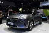 """中国氢燃料电池车正""""跑""""上正轨?"""