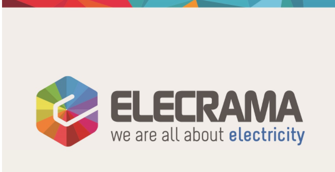 Vishay在ELECRAMA 2018印度展上...