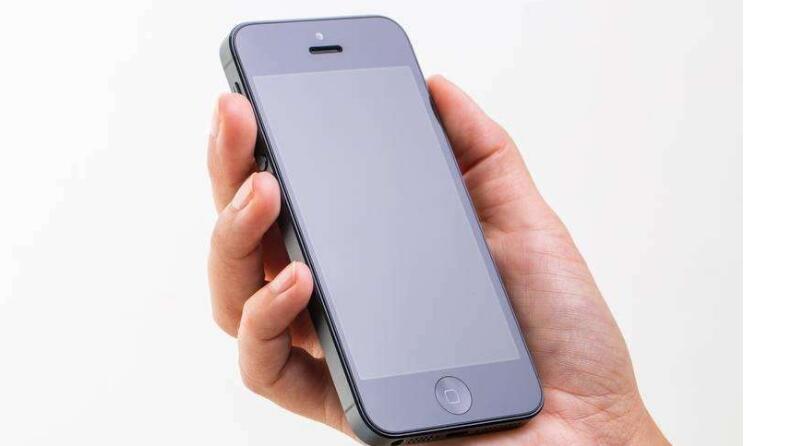 oppo手机特别烫怎么办_oppo手机很烫怎么解...