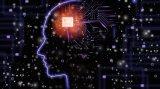 """人工智能与大数据、""""互联网+""""等一起成为改造传统..."""