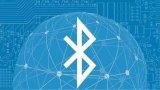 蓝牙mesh网络将成为最成功的低功耗物联网标准