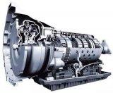 盘点全球十大汽车变速器企业