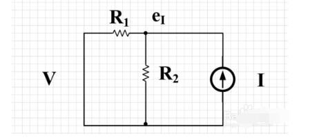 电路叠加原理怎么理解_线性电路叠加原理