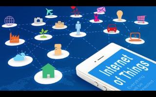 物联网平台应如何做好安全防御,全方位保护是解决方案