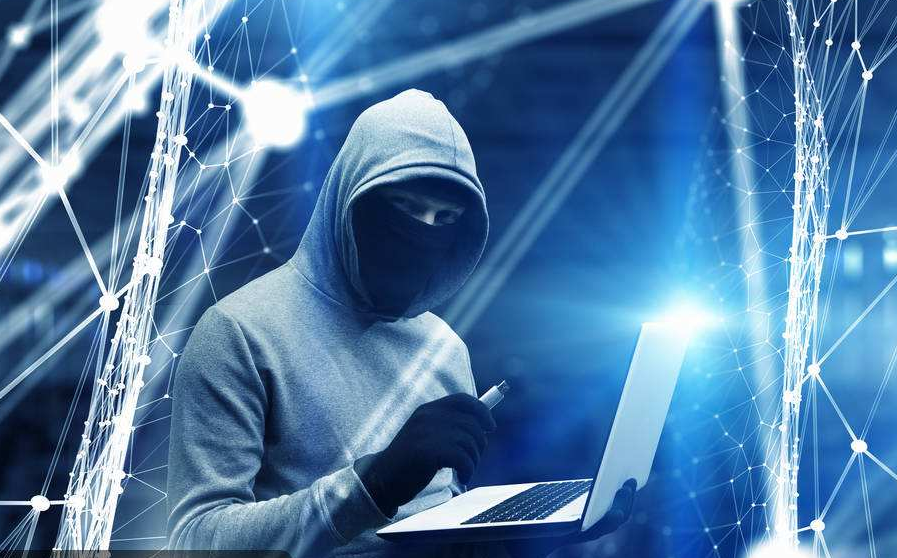 网络安全需求潜力惊人 将是今后至关重要的课题