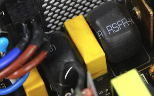 低通EMI滤波器中的几点关键设计考虑