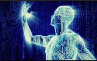 人工智能越来越成为引领未来的战略性技术