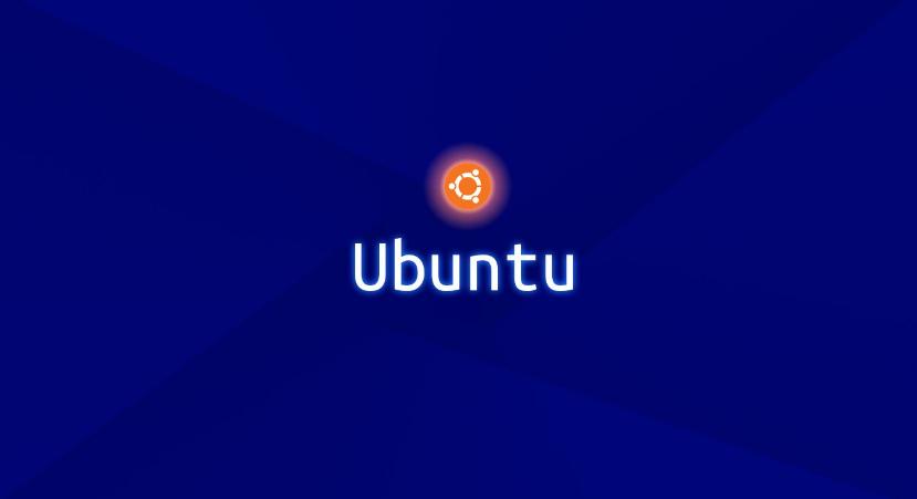 Ubuntu 12.04 root用户登录设置