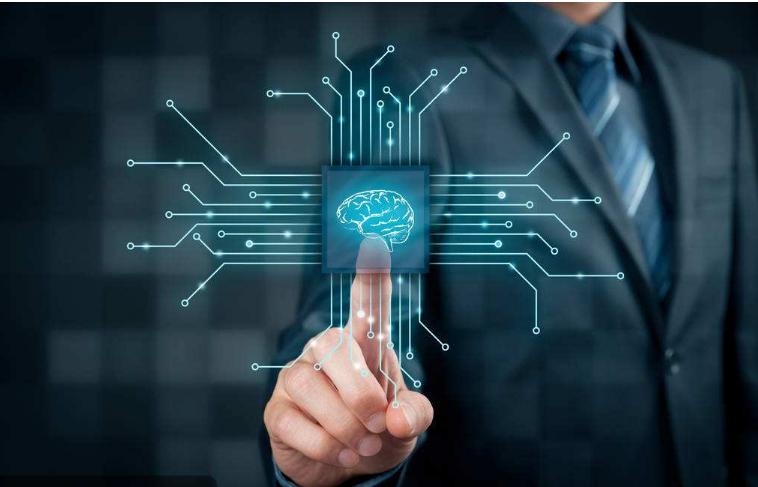 科技应用下的新局面 智能型招聘初露锋芒