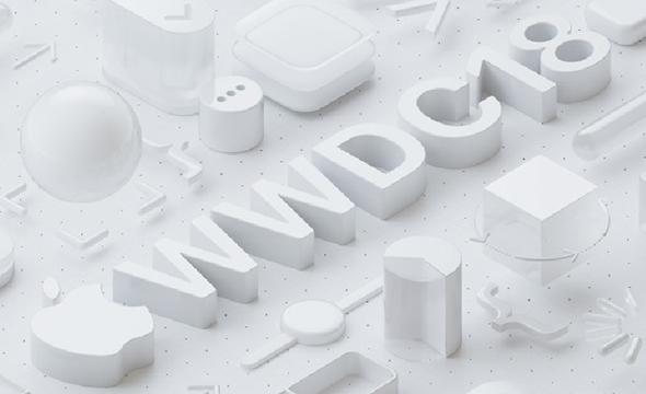 苹果WWDC时间确定 苹果全球开发者大会6月4日开幕