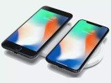 苹果电池电池加速老化原因在iPhone无线充电,...