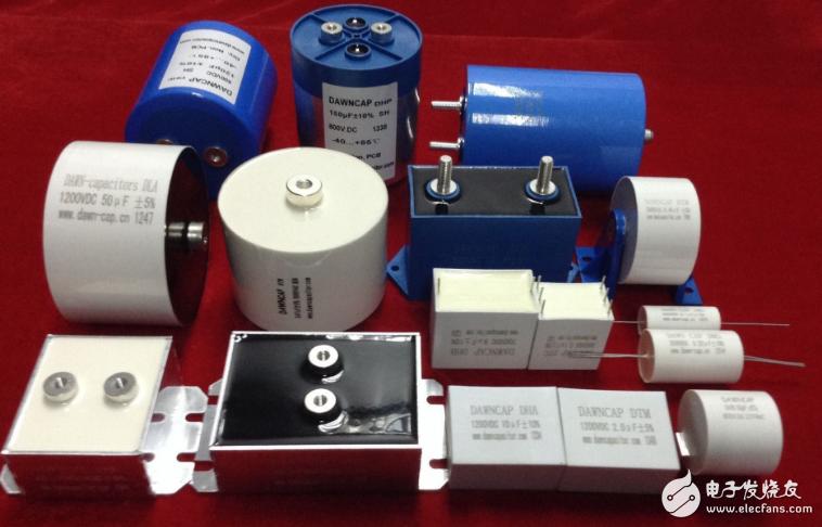 电容的保质期是多久_高压陶瓷电容器最佳效果期