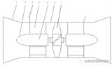 基于LabVIEW的潮流发电模拟装置控制方法研究