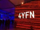 4YFN已经成为了全球科技创新企业与科技生态系统...