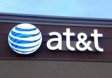 高通推人工智能引擎;AT&T将于今年在达...