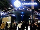 中国移动将建全球最大规模5G试验网:基站数量最少...