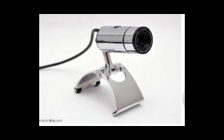 松下公司考虑出售安防摄像头苏州工厂 暂定价4.5...