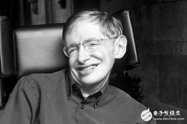 最伟大的物理学家_献给中国最伟大的物理学家