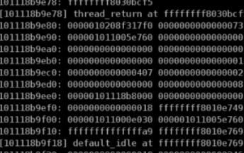 Linux文件管理命令语法、参数、实例全汇总