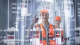 """新材料技术、通信技术和云计算产业的发展,使得""""万物互联""""成为可能"""