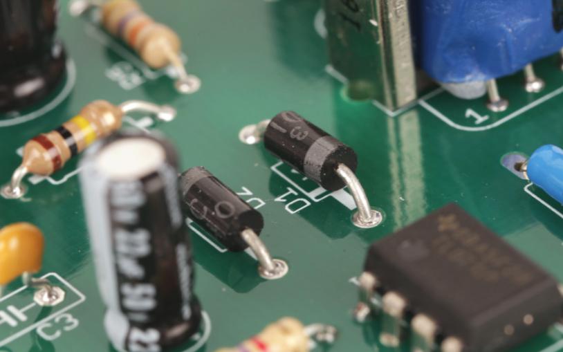 高频电路的设计技巧及注意事项的66个必知问题