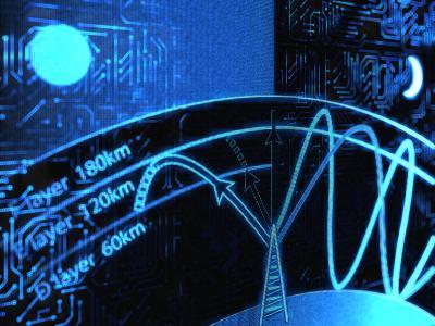 5G和eMTC即将商用重点加快无线电频率规划