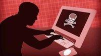 网络攻击:你知道他么都是用什么方式进入你的电脑的...
