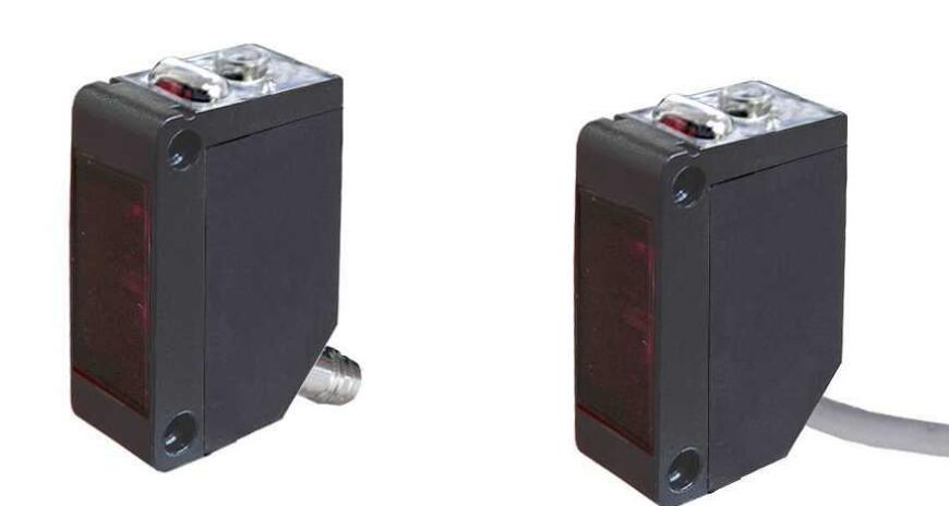 光电感应器怎么调节_光电传感器工作原理分析