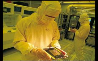 全球晶圆厂投资态势强势设备支出持续攀升