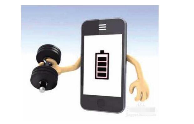 充电时手机发烫是什么原因_手机充电时很烫怎么办